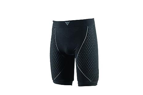 Dainese 1915950_604_XL Sous-Pantalon D-Core Thermo Pant SL