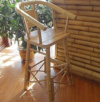 bambus bar mit 3 hocker bambus theke tresen barhocker bambusbar bar de85. Black Bedroom Furniture Sets. Home Design Ideas