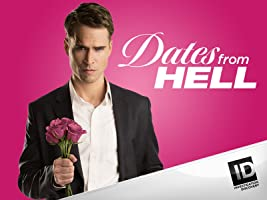 Dates From Hell Season 2 [HD]
