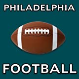 Philadelphia Football News (Kindle Tablet Edition)