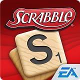 SCRABBLE ~ Electronic Arts Inc.