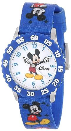 Disney by Ewatchfactory W000232 Óra