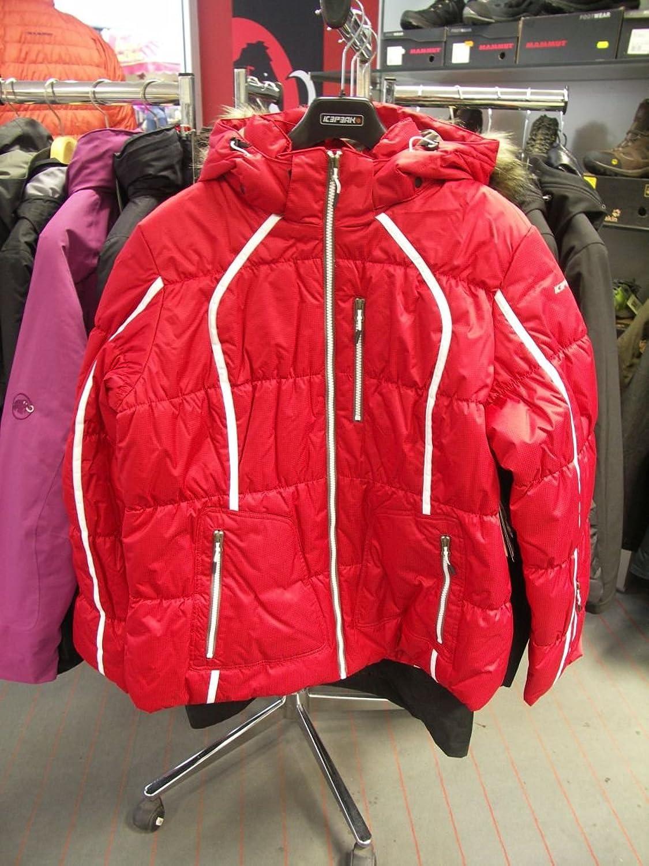 IcePeak Damen Winter Jacke Ski Jacke VARIEL 53282 kaufen