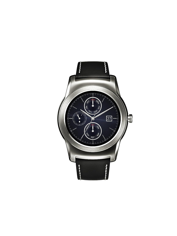 Top 9 Smartwatches