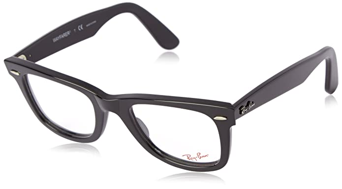 c469ba3c15 ray bans wayfarer prescription - early bird specials from high ...