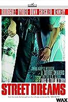 Street Dreams [HD]