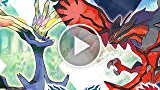 CGR Undertow - POKÉMON X and Y Review for Nintendo...