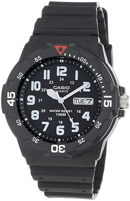 Casio-Men-s-MRW200H-1BCT