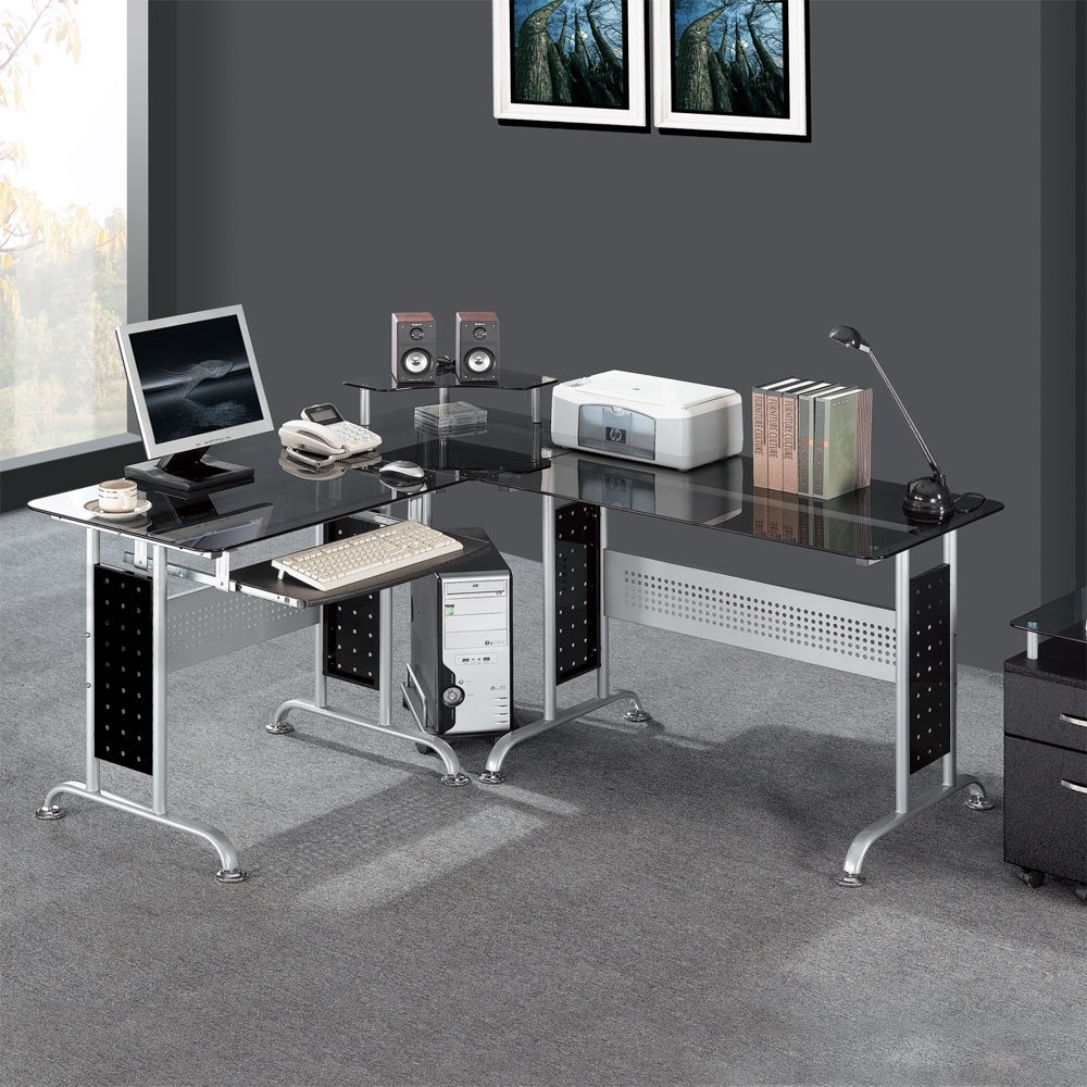 tema serio mesa ordenador