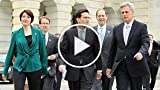 The GOP after Cantor: What conservatives want in new...