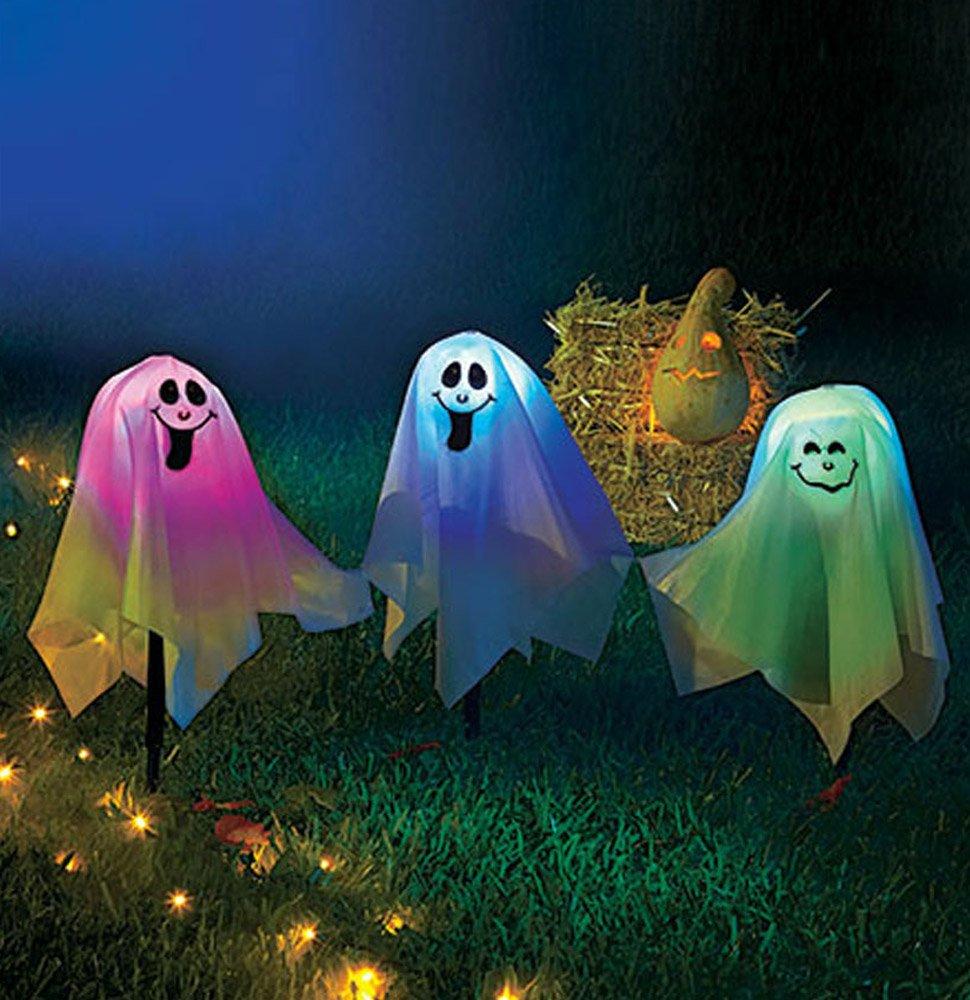 Outdoor Halloween Lights Home Decor And Furniture Deals