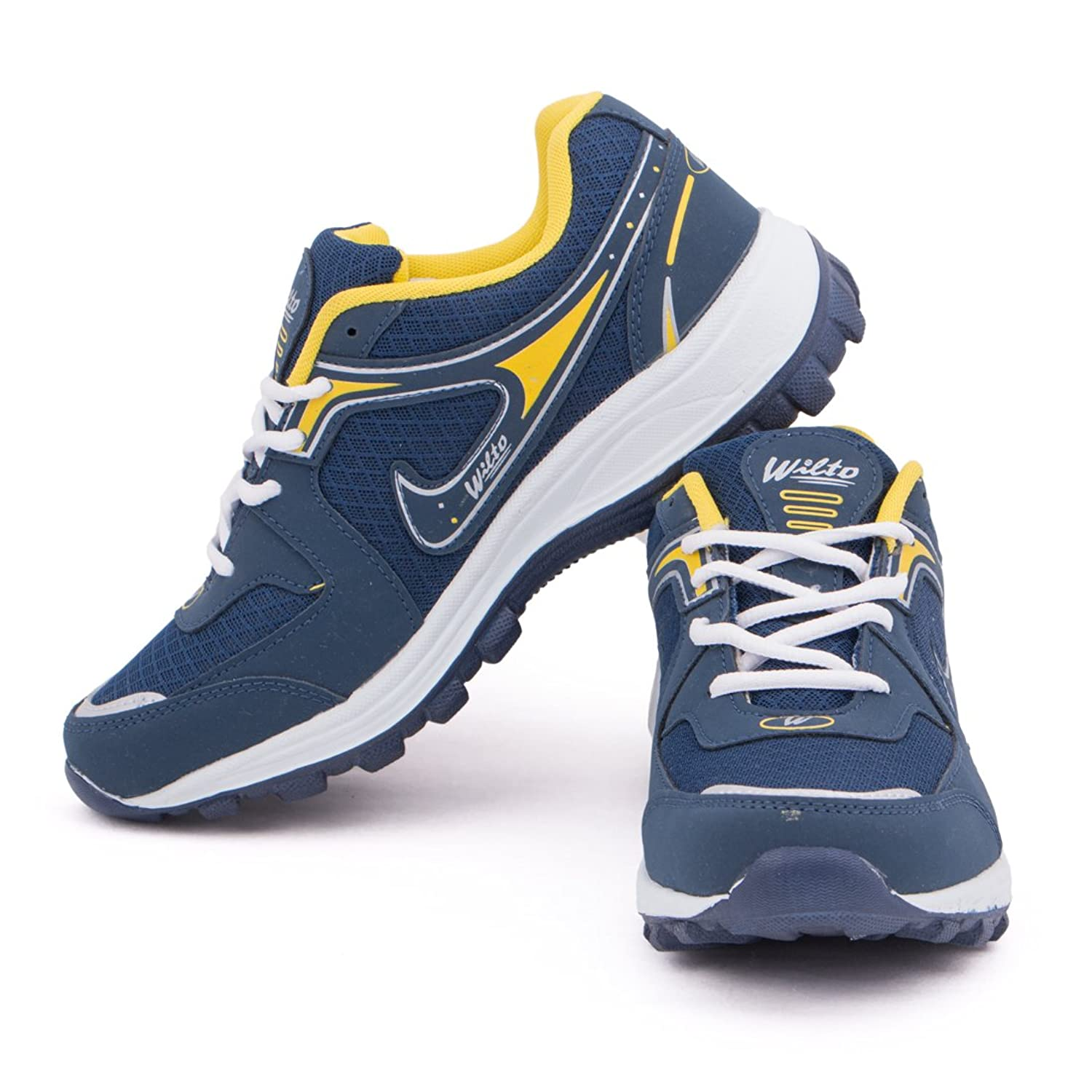 6f1c4adee6fa Buy best running shoes for men in india   Up to OFF70% Discounted