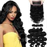 Hair Braids Jumbo Braids Special Section Aigemei 22 Inch Synthetic Braiding Hair Crochet Hair Extensions Kanekalon Jumbo Braids Hairstyle 85g Five Colors