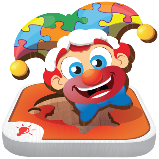 kids-puzzle-game-puzzingo-for-toddler-and-preschooler-with-animals-numbers-letters-and-more