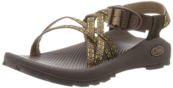 Cool Chaco WoZX/1 Unaweep Sandal For Women Factory Outlet More Colors Options