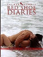 Zalman King's Red Shoe Diaries Season Two