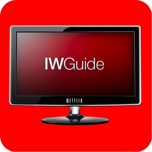 iwguide-for-netflix
