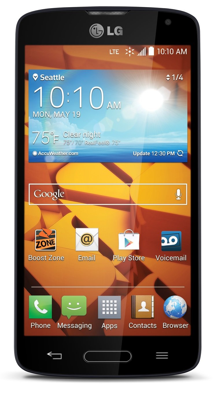 LG-Volt-Prepaid-Phone-Boost-Mobile-