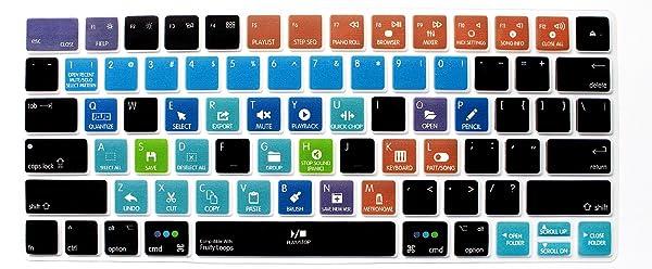 fruity loops on macbook
