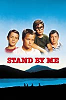 Stand By Me [HD]