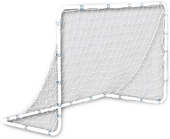 Franklin Sports 4 x 6Soccer Goal