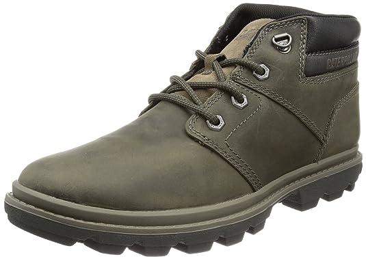 Boots (again)! 71Lq6I9Sj0L._UX535_