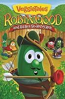 VeggieTales: Robin Good and His Not So Merry Men