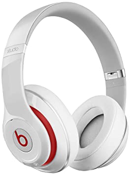 Beats By Dr Dre Studio Wireless Casque Audio Supra Auriculaires