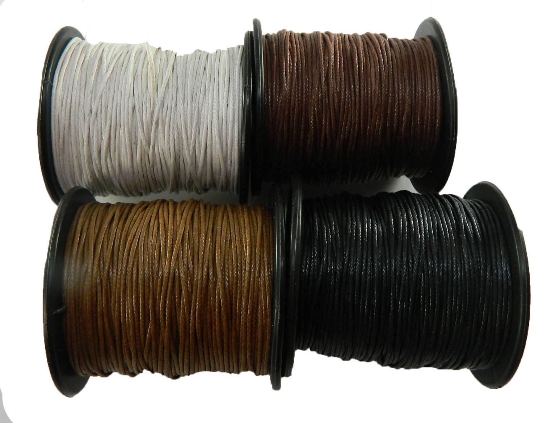 Macrame Craft Cord