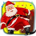 Weihnachtslieder Und Musik