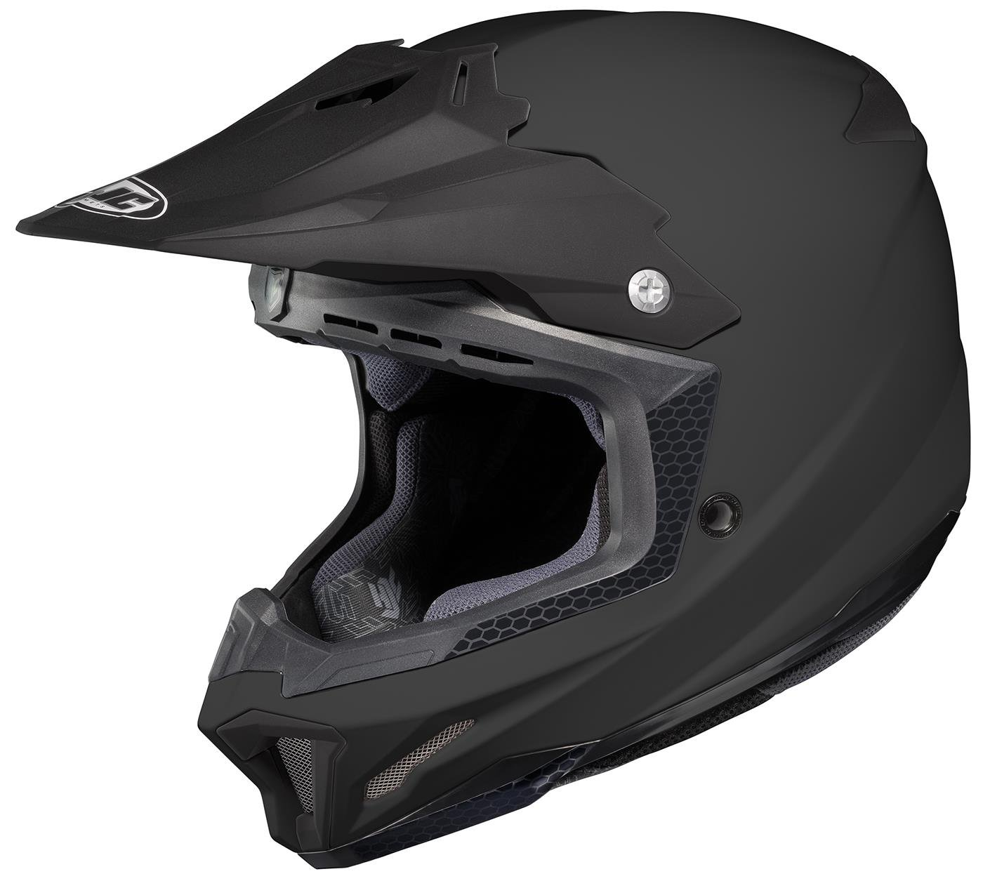 HJC FG-X Off-Road Helmet