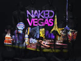 Naked Vegas Season 1