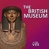 British Museum (intro.)