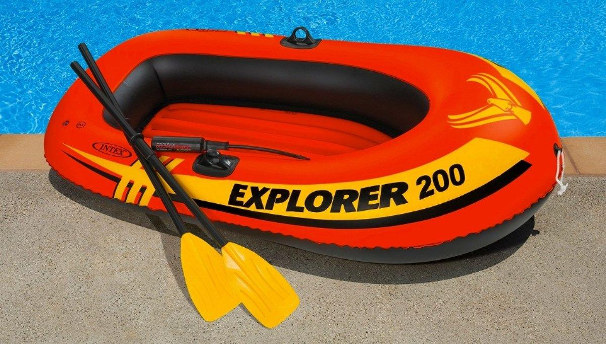 Buy Raft Now!
