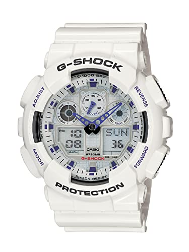 71LxWkXGKSL._UY500_ The Best G-Shock Watch. Affordable Quality