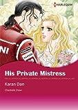 His Private Mistress (Harlequin comics)