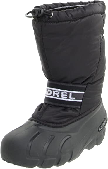 Official Sorel Cub Winter Boot For Boys Sale Online Multicolor Collections