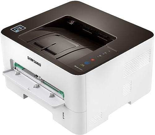 71Lzmm828AL. SL500  Der beste Billig Drucker (Laserdrucker)