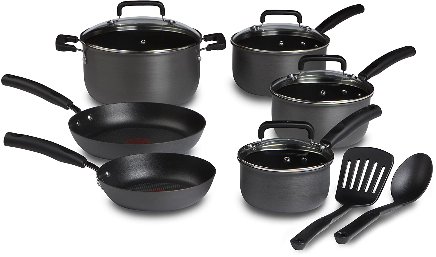 Best non stick cookware