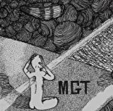 M.G.T.(エム・シ゛ー・ティー)