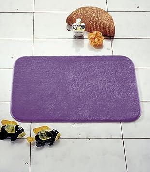 o0o ridder 7474130 350 palma palma tapis de bain. Black Bedroom Furniture Sets. Home Design Ideas