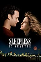 Sleepless In Seattle [HD]