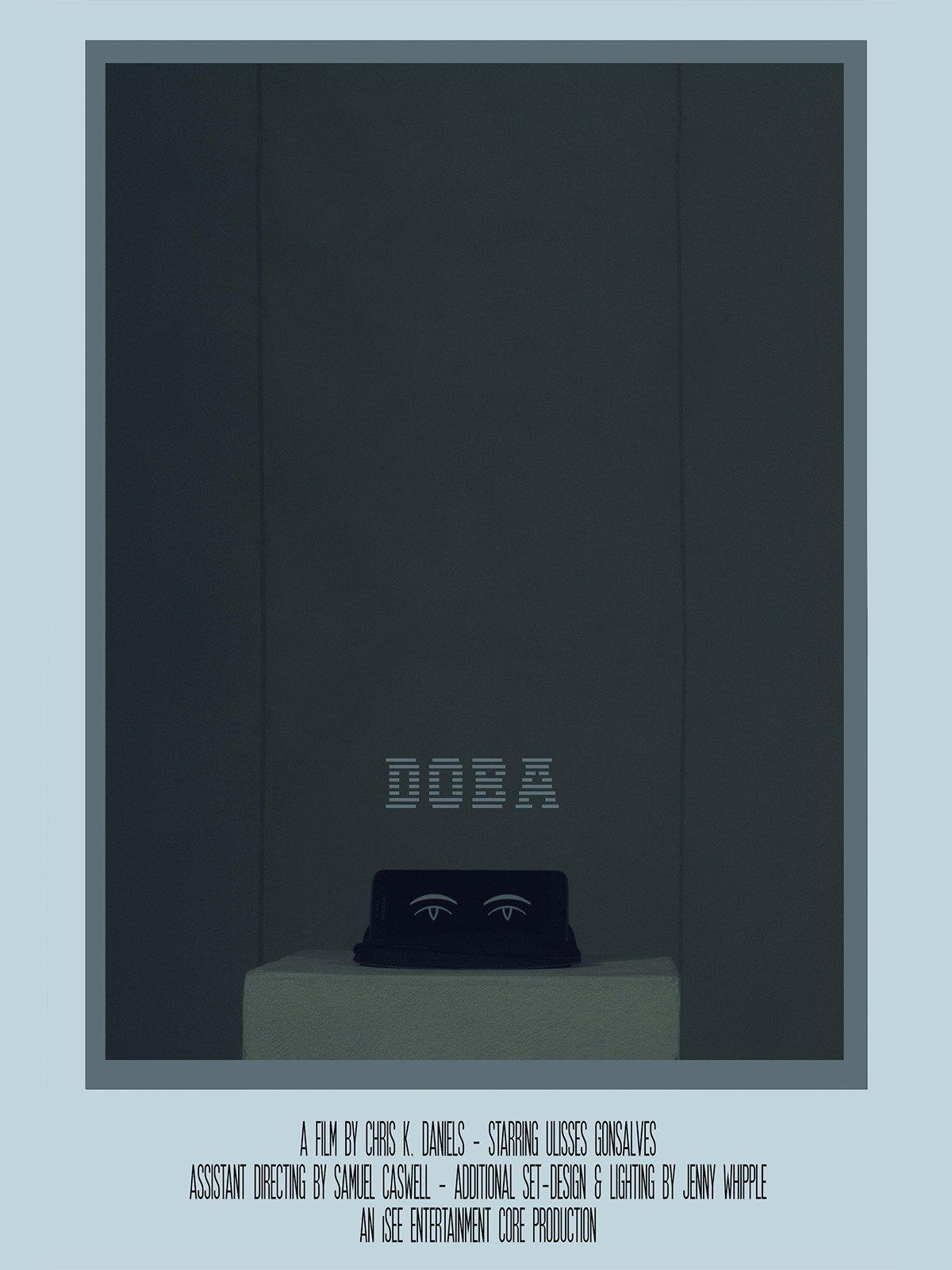 D.O.B.A.
