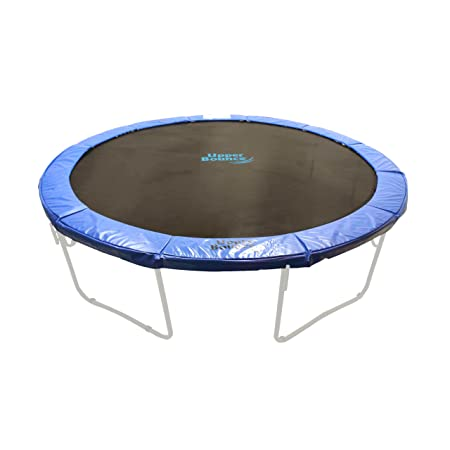 Super Round Trampoline Pad Only