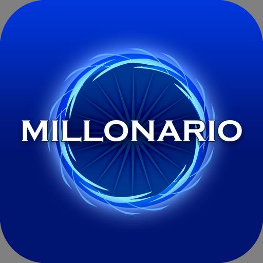 quiz-millonario-espanol-gratis