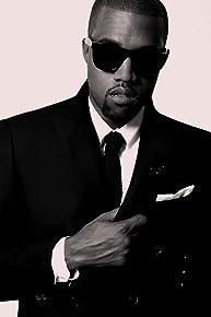 Bilder von Kanye West