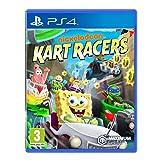 Nickelodeon Kart Racers (PS4) (UK IMPORT)