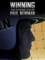 Winning: The Racing Life of Paul Newman [HD]