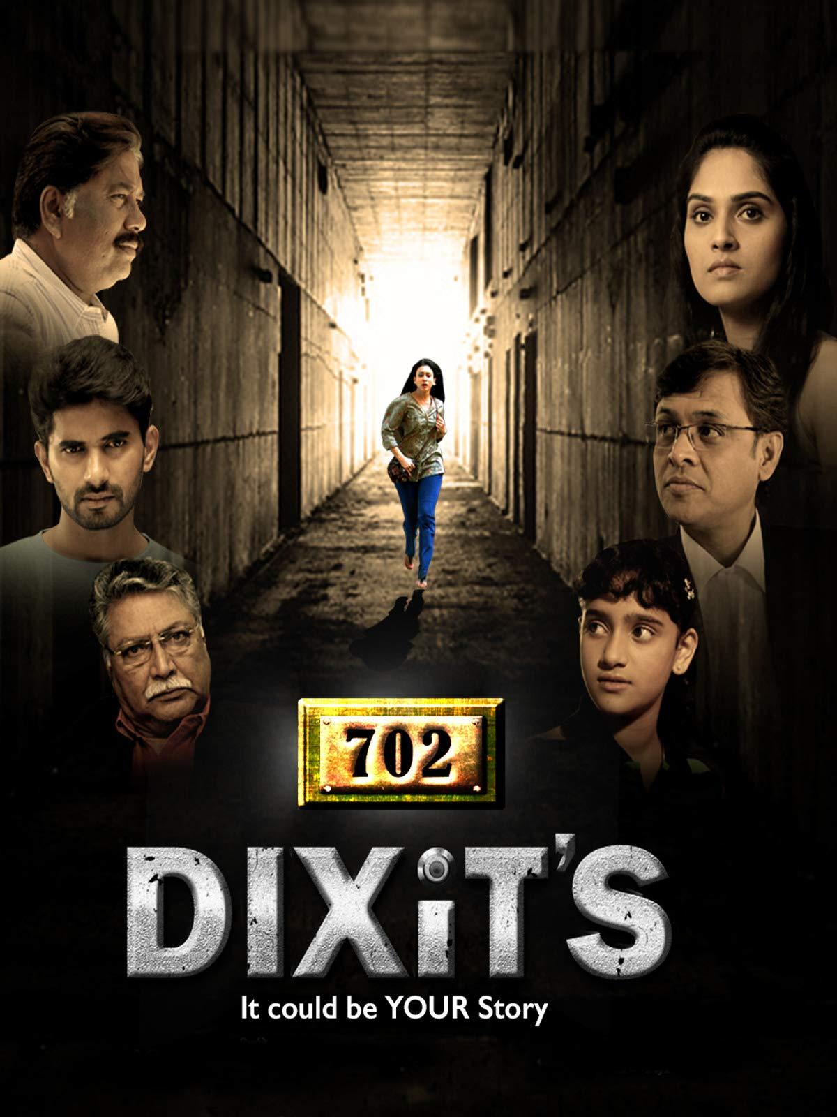 702 DIXITS_HD