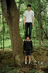 Image of The Front Bottoms